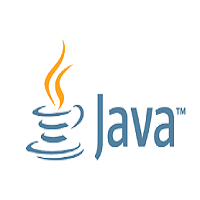 How many parts in Java?