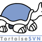 SVN Commands in Linux
