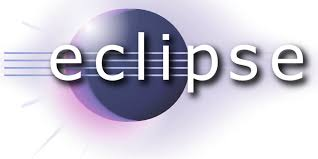 How to ignore bin and target folder to global svn in eclipse