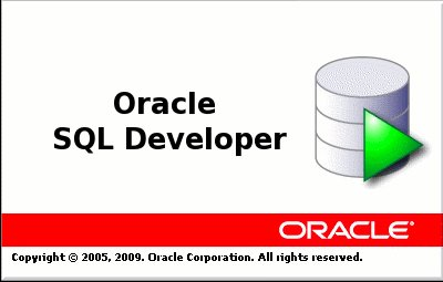 How to access MSSQL Server database from SQL Developer