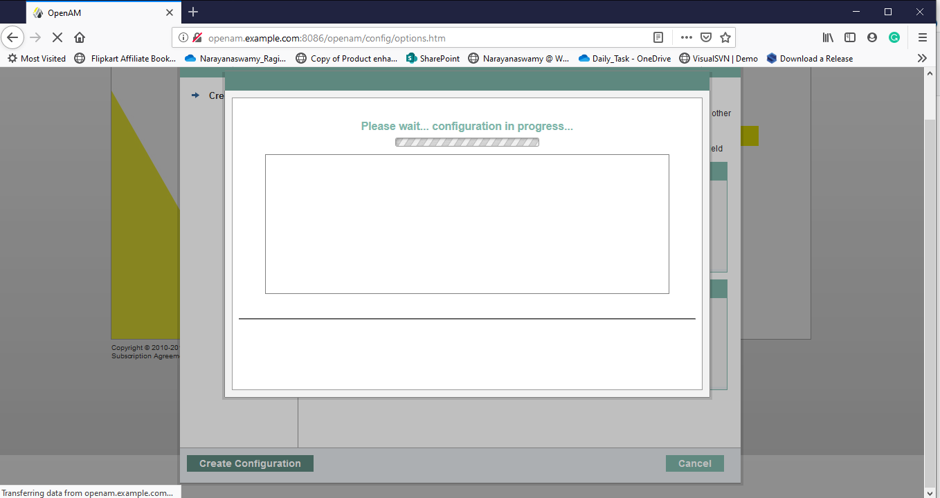 openam-configuratio-in-progress-step4