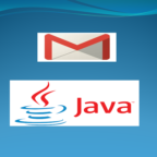 How to send HTML Email Body Using Java Gmail SMTP