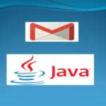 Gmail-JavaMail-API