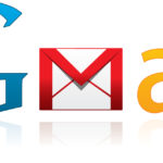 Gmail-MailServer-Settings