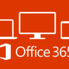 Microsoft Office365 SMTP, POP3 and IMAP Settings