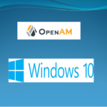 ForgeRock OpenAM Installation on Windows