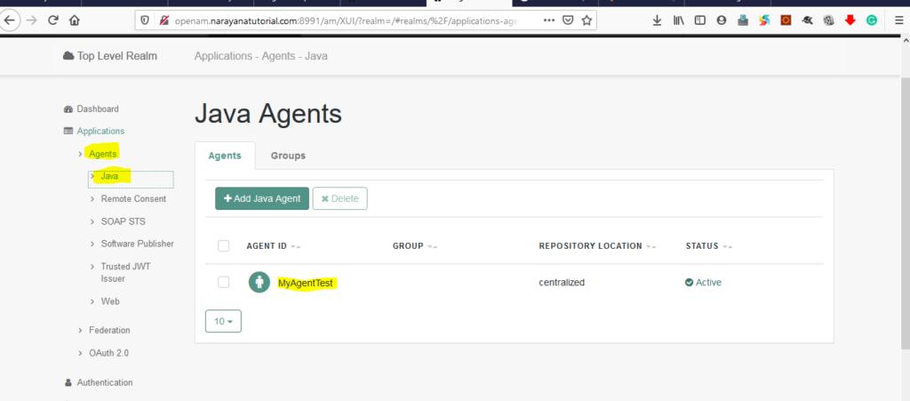openam-java-agent-cookie-name-iPlanetDirectoryPro-Change-1