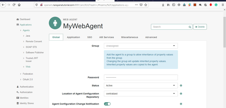 openam-web-agent-cookie-name-iPlanetDirectoryPro-Change-2