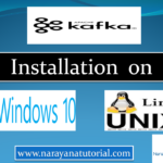 Apache-Kafka-Installation-on-Windows-Linux-Unix